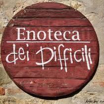 Enoteca dei Difficili Suvereto - 4/0