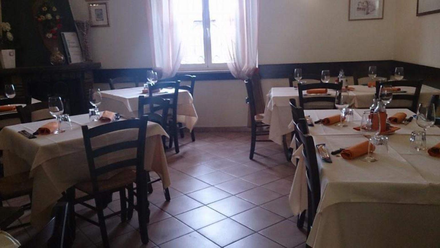 Bar Trattoria La Sugheraia Suvereto - 4/0