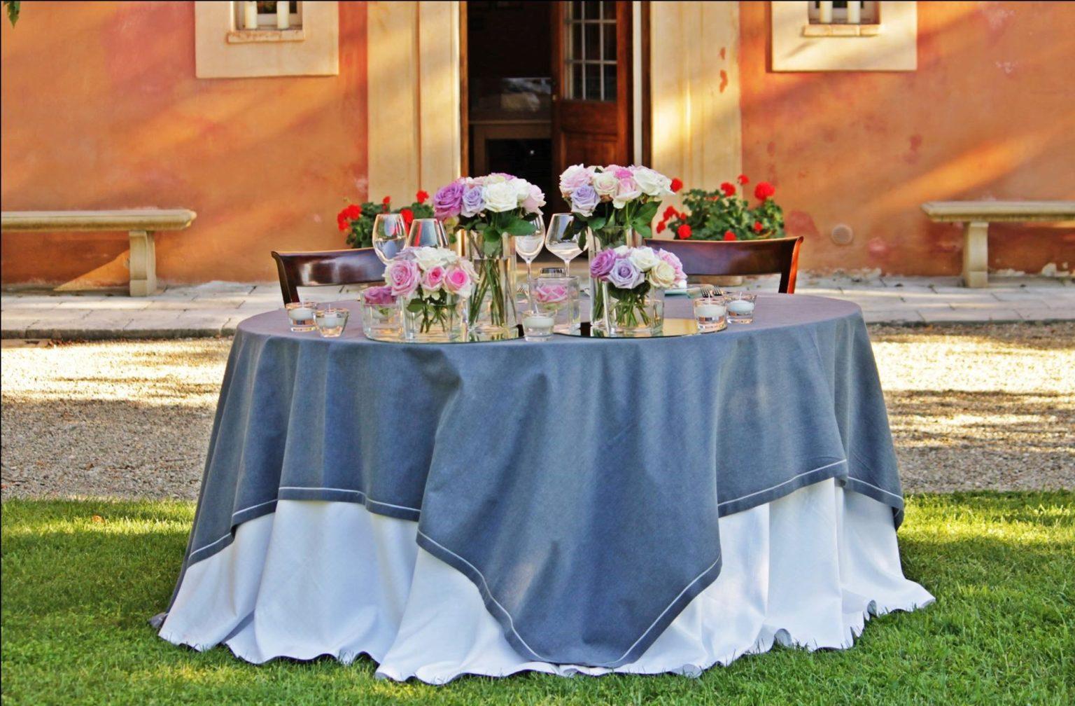 Giorgio Nocciolini Catering & Banqueting Suvereto - 4/0