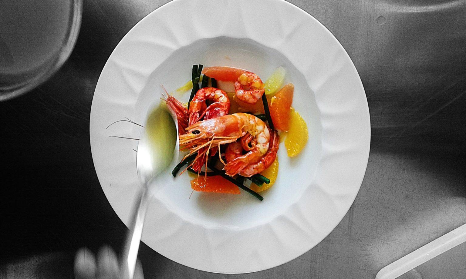 Giorgio Nocciolini Catering & Banqueting Suvereto - 2/0